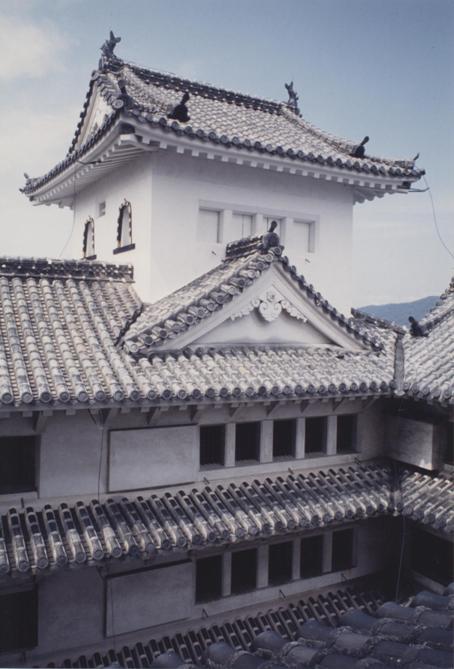 姫路城乾.jpg