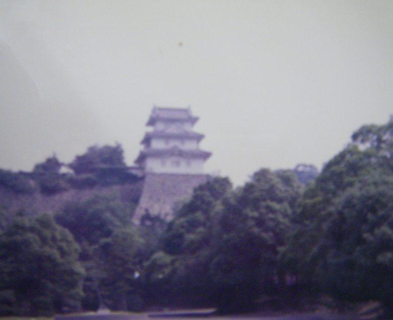 明石城1.JPG