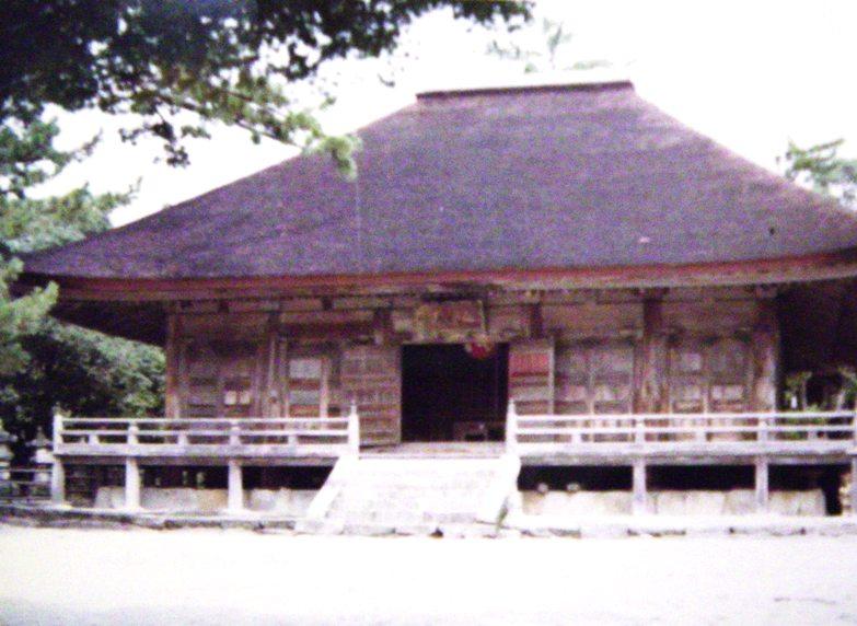 滝山東照宮1.JPG