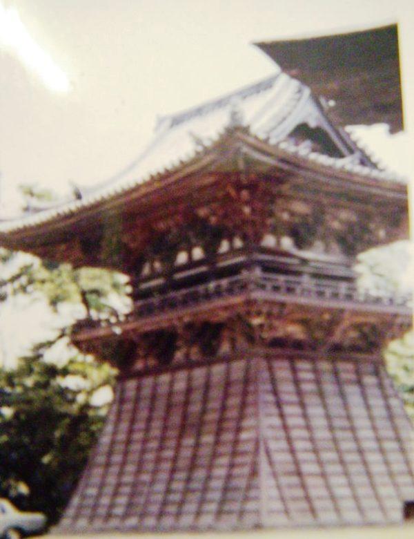 鶴林寺1.JPG